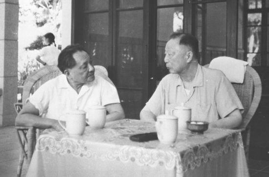"""""""夏都""""北戴河-甘肃新闻网"""