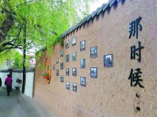 """""""粽""""情(qing)端午(wu),""""六朵(duo)金花""""�你放""""粽""""自(zi)我(wo)!"""