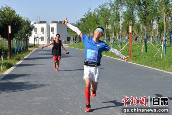http://www.weixinrensheng.com/qichekong/625184.html