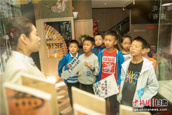 http://www.edaojz.cn/tiyujiankang/274535.html