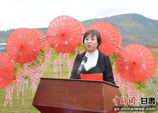 http://www.cnbli.com/yejieguancha/22507.html