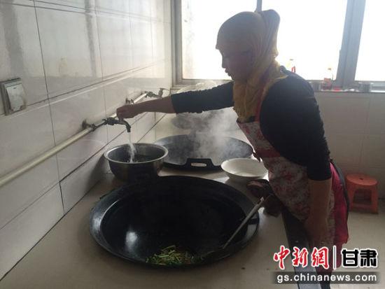 http://www.edaojz.cn/caijingjingji/299260.html