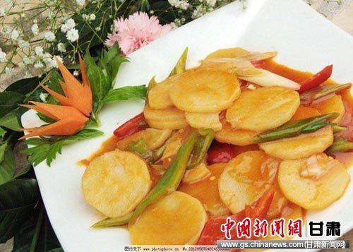 http://www.weixinrensheng.com/meishi/881276.html