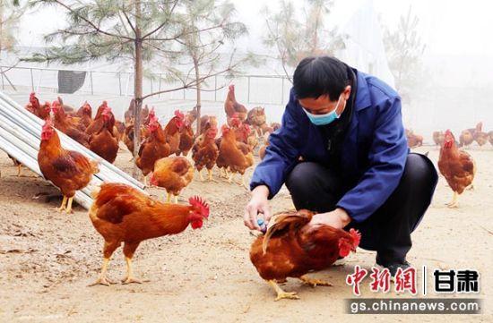 http://www.edaojz.cn/xiuxianlvyou/343695.html