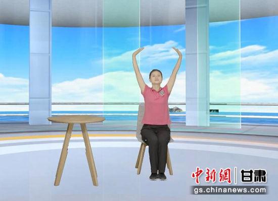 """�榻�(jie)�Q��生""""居家�(duan)tu)丁蔽wen)�},西北(bei)���大�W(xue)老�����(bian)一套室��(na)�(duan)tu)恫�啊∽V ��悠pin),上�骶W�j免�M供大家�W(xue)�。"""