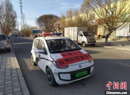 �D�榫迫�市瓜xian)菹叵�zhen)流�有���(chuan)�。 �欣(xin) �z