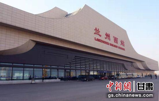 http://www.lzhmzz.com/qichejiaxing/144722.html