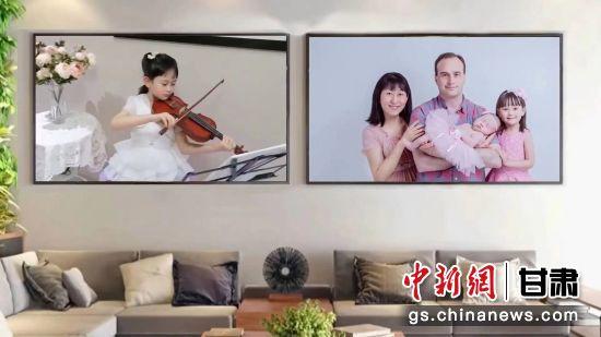 http://www.lzhmzz.com/qichejiaxing/147579.html