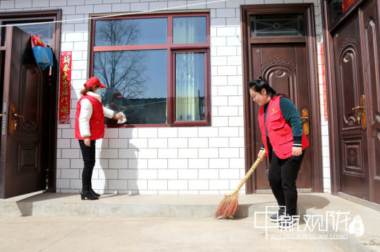 http://www.lzhmzz.com/lanzhoulvyou/150816.html