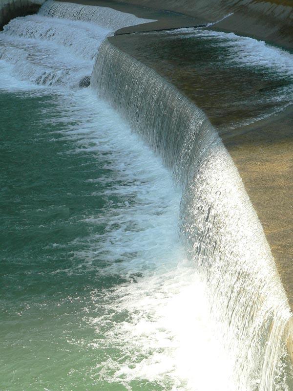 天水 曲溪