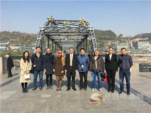 图片来源:甘肃广电总台电视新闻中心 杨德灵 摄