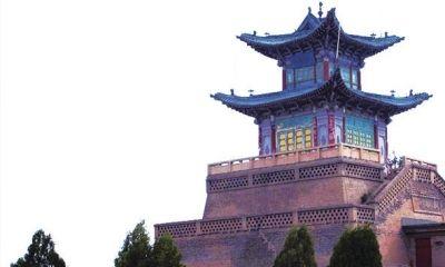 兰州老街,什川生态旅游综合开发,兰山文化旅游风景区开发,仁寿山生态