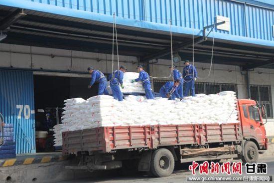 2018注册送白菜网站石化化工储运厂切实做好春节期间安全生产工作