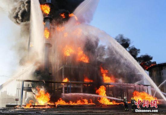 甘�C消防���鹧菥� �F�����L�L爆炸不��