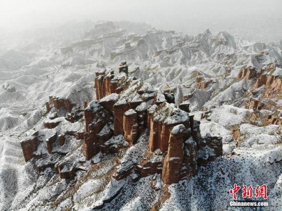 http://www.lzhmzz.com/wenhuayichan/116034.html